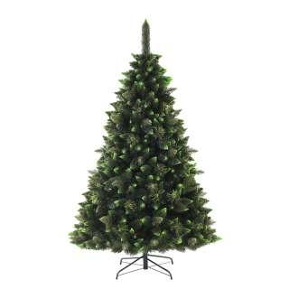 home24 Künstlicher Weihnachtsbaum Lice