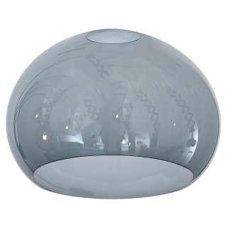 home24 Lampenschirm Light III