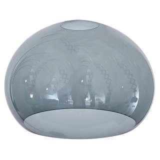 home24 Lampenschirm Light IV