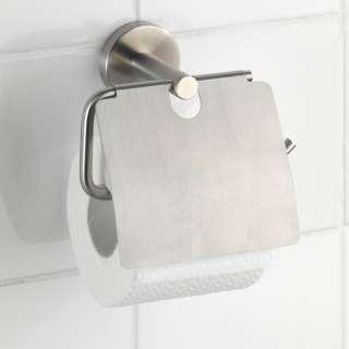 home24 Toilettenpapierhalter Bosio I