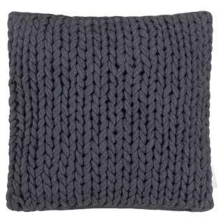 home24 Kissenbezug Knit