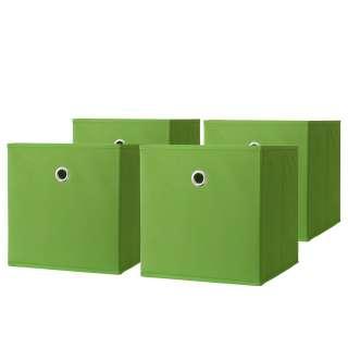 home24 Faltbox Boxas