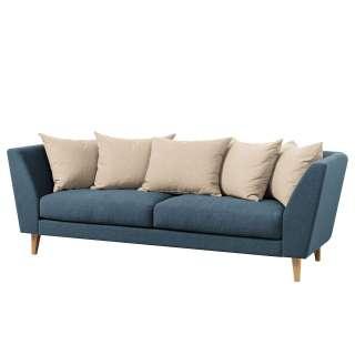 home24 Sofa Charlwood (3-Sitzer)