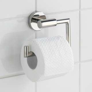 home24 Toilettenpapierhalter Bosio II