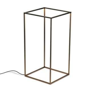 Flos - Ipnos Outdoorlampe - bronze - outdoor