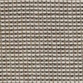 Knoll International - Saarinen Kissen Womb Sessel - Medium  - Cato Sand - indoor