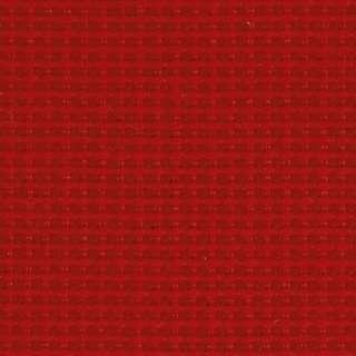 Knoll International - Saarinen Kissen Womb Sessel - Medium  - Cato Fire Red - indoor
