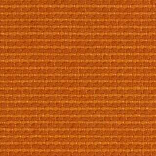 Knoll International - Saarinen Kissen Womb Sessel - Medium  - Cato Orange - indoor