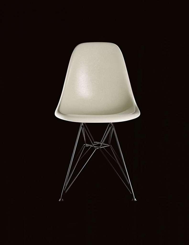 produkte von fischer leuchten im preisvergleich. Black Bedroom Furniture Sets. Home Design Ideas
