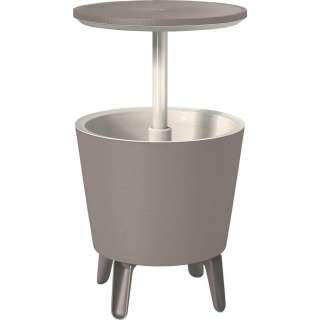 Sessel Dublexo I Webstoff - Stoff 558 Soft Indigo, Innovation Möbel